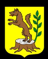 Općina Farkaševac